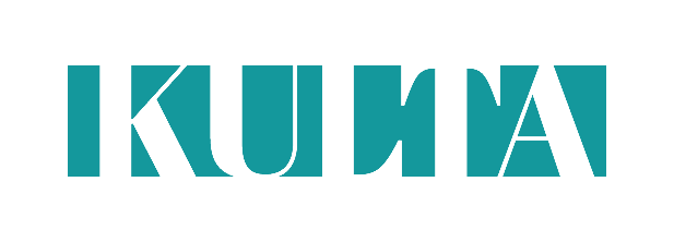 sponsori logo