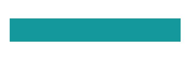 kumppani logo